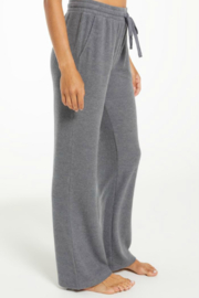 z supply Go With The Flow Pant - Side cropped