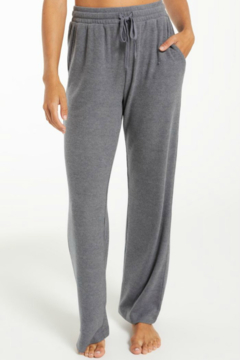 z supply Go With The Flow Pant - Product List Image