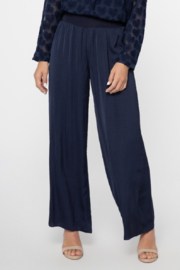 Nic + Zoe Go with the Flow Pant - Product Mini Image