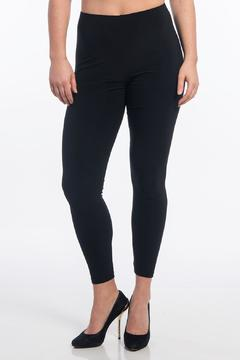 Shoptiques Product: Black Jersey Legging