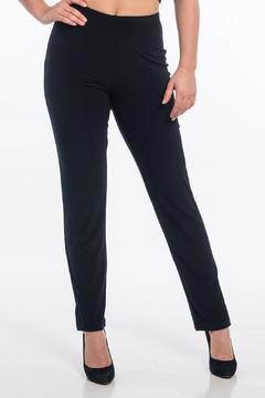 Shoptiques Product: Narrow Pant