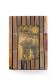 Go Home Ltd. Hurley Picture Frame - Product Mini Image