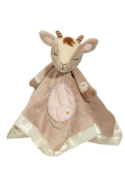Douglas Co Inc Goat Snuggler - Product Mini Image