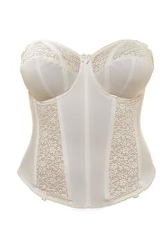 Shoptiques Product: Adelaide Basque