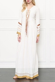 Rachel Zoe Goddess Dress - Product Mini Image