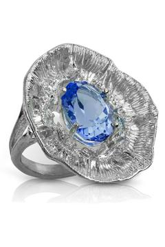 Shoptiques Product: Barnacle Ring