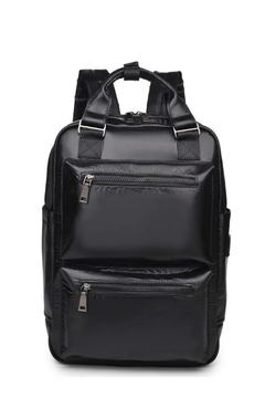 Shoptiques Product: Going Places Backpack