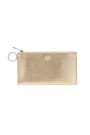 The Birds Nest GOLD RUSH-BIG OSSENTIAL WALLET - Product Mini Image