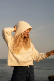 Mollusk Golden Hour Pullover - Product Mini Image