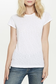 Goldie Classic Tee - Front cropped