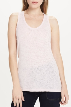 Goldie Racerback Tank - Product List Image