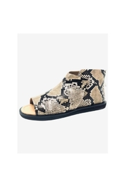 GOLO Golo Alexie Sandals - Front cropped