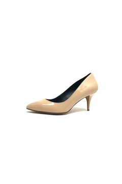 GOLO Golo Francine Pumps - Alternate List Image