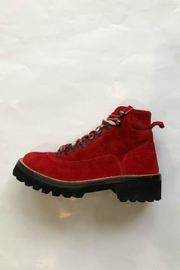 GOLO Hiker Glam Boot - Product Mini Image