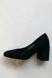 GOLO Ode Block Heel - Product Mini Image