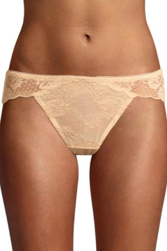 Addiction Lingerie Gone-With-The-Wind Bikini - Product List Image