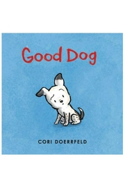 Harper Collins Publishers Good Dog - Product Mini Image