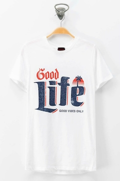 Trend:notes GOOD LIFE - Product List Image
