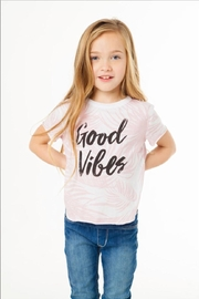 Chaser Good Vibes - Product Mini Image