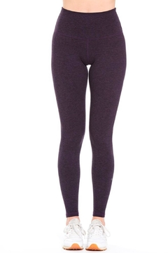 Good hYouman Jaelynn Legging - Product List Image