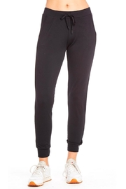 Good hYouman Jazmin Jogger - Front cropped