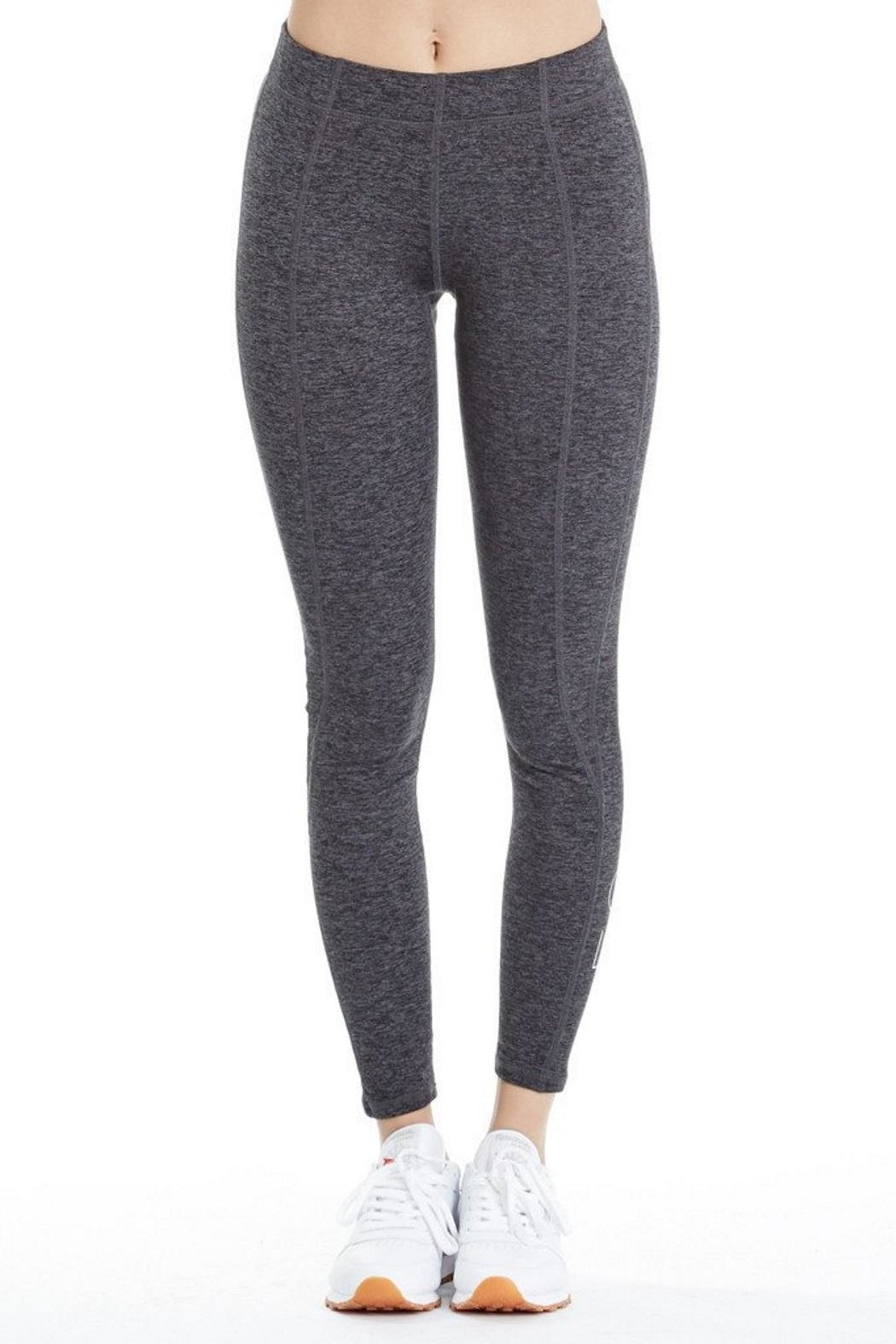 good hYouman Luna Calm Legging - Main Image