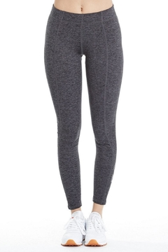 good hYouman Luna Calm Legging - Product List Image