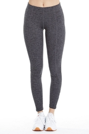 good hYouman Luna Calm Legging - Side cropped