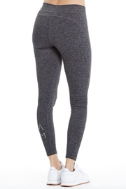 good hYouman Luna Calm Legging - Other