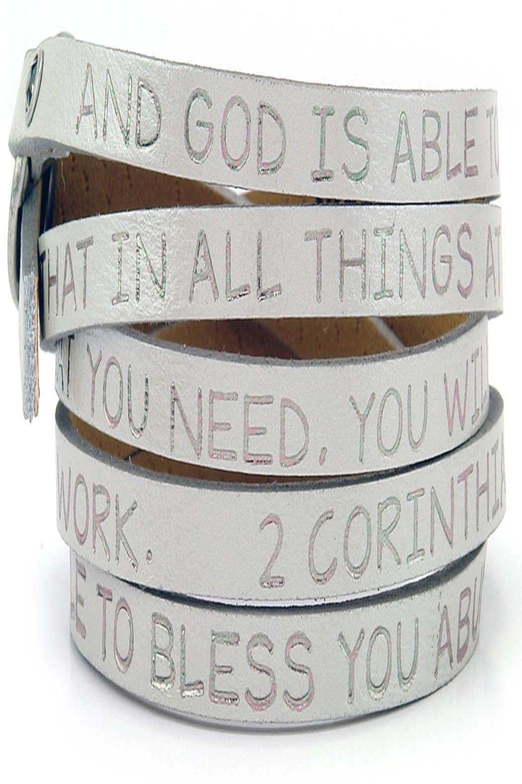 inspirational punch runyourrace run on race cuff your bracelet product leather
