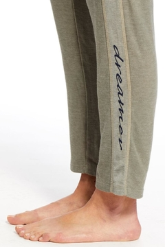GoodhYOUman Delta  Dreamer Pant - Alternate List Image
