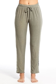 GoodhYOUman Delta  Dreamer Pant - Front cropped