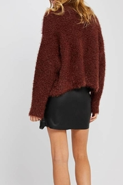 Gentle Fawn Goodwin Sweater - Side cropped