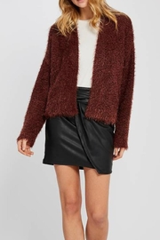 Gentle Fawn Goodwin Sweater - Front cropped