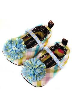 Shoptiques Product: Spring Bebe Slippers