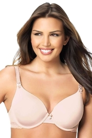 Felina Gorgeous Bra - Product Mini Image