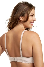 Felina Gorgeous Bra - Front full body