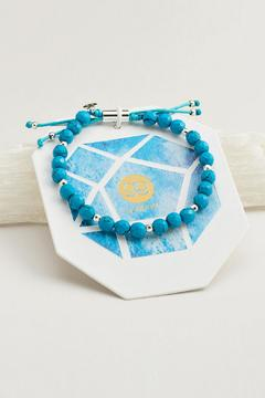 Gorjana Beaded Power Gemstone Bracelet - Alternate List Image