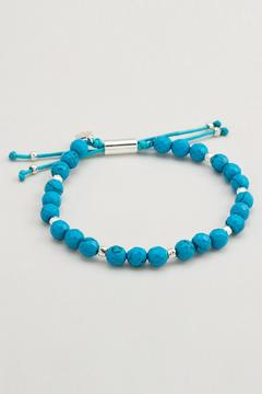 Gorjana Beaded Power Gemstone Bracelet - Product List Image