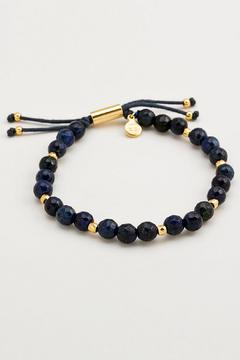 Gorjana Power Gemstone Bracelet - Product List Image