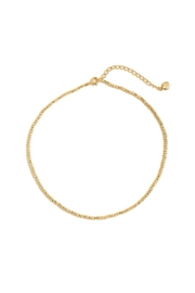 Gorjana Playa Beaded Choker - Product Mini Image