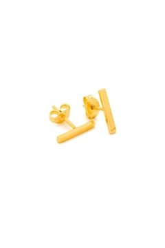 Shoptiques Product: Taner Bar Studs