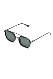 Quay Australia Got It Covered-Sunnies - Front full body