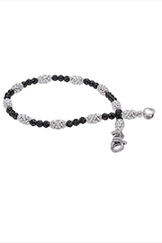 Officina Bernardi Gothic Collection Bracelet - Product Mini Image