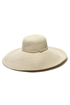 Gottex Belladonna Hat - Product List Image