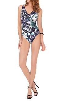 Shoptiques Product: One Piece Suit