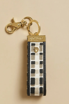 Spartina 449 Grab-N-Go Keychain-City Market - Product List Image