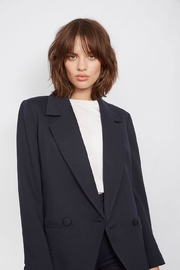 Anine Bing Grace Blazer - Product Mini Image