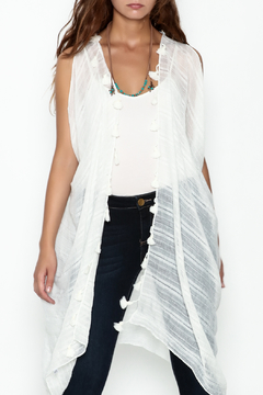 Shoptiques Product: Candice Cover-Up