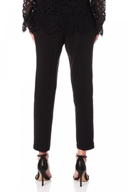 GRACE WILLOW Olympian Pant - Front full body